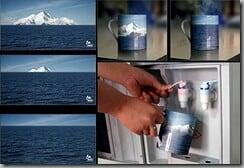 kubek_iceberg