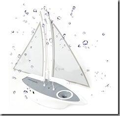 boat_speaker_2