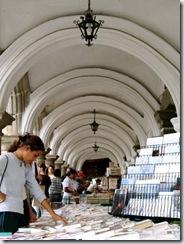 a research of segmentation nescafe market