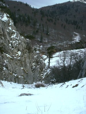 invernal002
