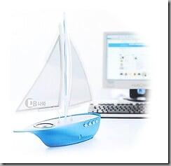 boat_speaker_1